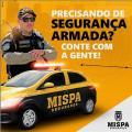 Segurança armada