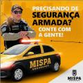 Segurança e vigilancia