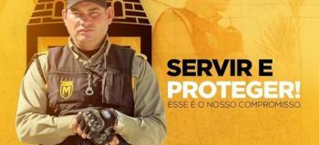 Prestação de serviços de segurança privada